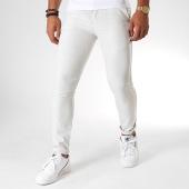 /achat-pantalons-carreaux/mtx-pantalon-chino-dj500-gris-clair-chine-196496.html