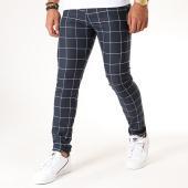 /achat-pantalons-carreaux/mtx-pantalon-carreaux-dj533-bleu-fonce-bleu-ciel-196498.html