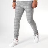 /achat-pantalons-carreaux/mtx-pantalon-a-carreaux-dj534-gris-196499.html