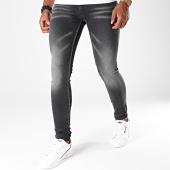 /achat-jeans/mtx-jean-slim-akn-02-noir-196502.html