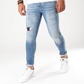 /achat-jeans/mtx-jean-skinny-tr2027-bleu-wash-196505.html