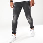 /achat-jeans/mtx-jean-slim-tr2016-gris-196524.html