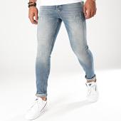 /achat-jeans/mtx-jean-skinny-tr2034-bleu-denim-196526.html