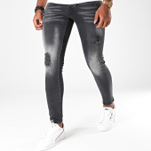 /achat-jeans/mtx-jean-slim-tr2021-noir-196527.html