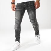 /achat-jeans/mtx-jean-slim-tr2020-gris-196529.html
