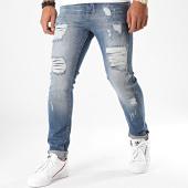 /achat-jeans/mtx-jean-slim-tr2029-bleu-denim-196533.html