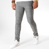 /achat-pantalons-carreaux/mtx-pantalon-a-carreaux-dj538-gris-chine-196534.html