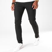 /achat-pantalons-carreaux/mtx-pantalon-dj529-noir-196541.html