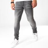 /achat-jeans/mtx-jean-slim-akn-01-gris-196545.html