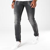 /achat-jeans/mtx-jean-slim-akn-08-gris-196547.html