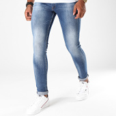 /achat-jeans/mtx-jean-slim-akn-11-bleu-denim-196556.html