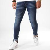 /achat-jeans/mtx-jean-slim-akn-10-bleu-brut-196560.html