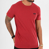 /achat-t-shirts/superdry-tee-shirt-ol-vintage-embroidery-m1000020a-rouge-chine-196588.html