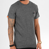 /achat-t-shirts/superdry-tee-shirt-ol-vintage-embroidery-m1000020a-gris-anthracite-chine-196592.html