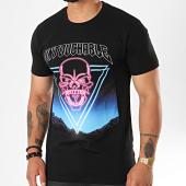 /achat-t-shirts/untouchable-tee-shirt-ovni-noir-196584.html