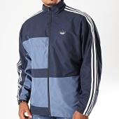 /achat-vestes/adidas-veste-zippee-a-bandes-asymm-ed6243-bleu-marine-bleu-clair-blanc-196755.html