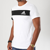 /achat-t-shirts/adidas-tee-shirt-sid-dx7715-blanc-noir-196757.html