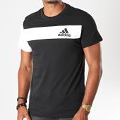 /achat-t-shirts/adidas-tee-shirt-sid-eb7572-noir-blanc-196758.html