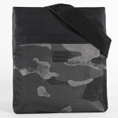 /achat-sacs-sacoches/antony-morato-sacoche-mmab00174-noir-camouflage-196689.html