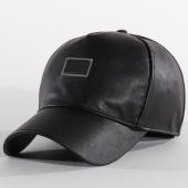 /achat-casquettes-de-baseball/antony-morato-casquette-mmha00242-noir-196692.html