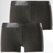 /achat-boxers/calvin-klein-lot-de-2-boxers-1958-noir-196850.html