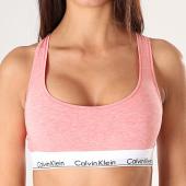 /achat-brassieres/calvin-klein-brassiere-femme-f3785e-rose-chine-196856.html
