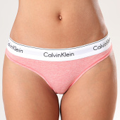 /achat-strings-culottes/calvin-klein-string-f3786e-rose-chine-196857.html