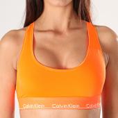 /achat-brassieres/calvin-klein-brassiere-femme-qf1659e-orange-196859.html