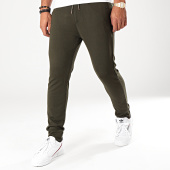/achat-chinos/classic-series-pantalon-chino-7117-vert-kaki-chine-196835.html