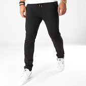 /achat-chinos/classic-series-pantalon-chino-7117-noir-196837.html