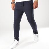 /achat-chinos/classic-series-pantalon-chino-7117-bleu-marine-fonce-196838.html