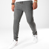 /achat-chinos/classic-series-pantalon-chino-7117-gris-anthracite-chine-196839.html