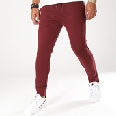 /achat-chinos/classic-series-pantalon-chino-7117-bordeaux-chine-196841.html