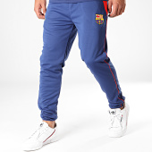 /achat-pantalons-joggings/fc-barcelona-pantalon-jogging-fc-barcelona-b19015-bleu-marine-196784.html