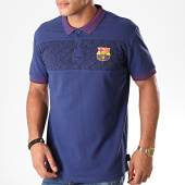 /achat-polos-manches-courtes/fc-barcelona-polo-manches-courtes-fan-fc-barcelona-b19011-bleu-marine-196786.html