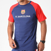 /achat-t-shirts/fc-barcelona-tee-shirt-de-sport-player-messi-fc-barcelona-b19005-bleu-marine-196798.html