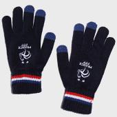 /achat-gants/fff-gants-logo-f19023-bleu-marine-196788.html