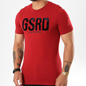 /achat-t-shirts/g-star-tee-shirt-slim-graphic-5-d14662-336-rouge-196629.html