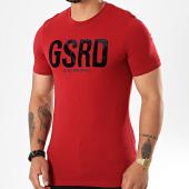 /achat-t-shirts/g-star-tee-shirt-slim-graphic-5-d14662-336-rouge-196629.html