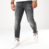/achat-jeans/g-star-jean-skinny-revend-51010-a634-gris-anthracite-196671.html