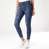 /achat-jeans/girls-only-jean-skinny-femme-105-bleu-denim-196676.html