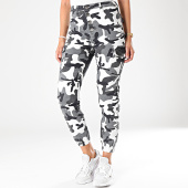 /achat-jogger-pants/girls-only-jogger-pant-femme-dz127-camouflage-noir-blanc-196678.html