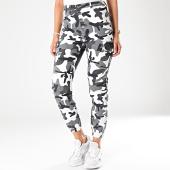 /achat-jogger-pants/girls-only-jogger-pant-femme-dz127-camouflage-noir-blanc-196678.html