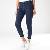 /achat-jeans/girls-only-jean-skinny-femme-072-bleu-brut-196679.html