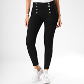 /achat-jeans/girls-only-jean-skinny-femme-dz88-noir-196680.html