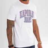 /achat-t-shirts/kaporal-tee-shirt-olrik-blanc-196660.html