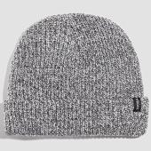 /achat-bonnets/kaporal-bonnet-boogy-gris-chine-196718.html