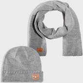/achat-echarpes-foulards/kaporal-lot-bonnet-et-echarpe-gala-gris-chine-196720.html