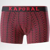 /achat-boxers/kaporal-boxer-qolar-noir-196722.html