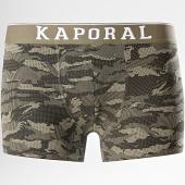 https://www.laboutiqueofficielle.com/achat-boxers/kaporal-boxer-quepy-vert-kaki-camouflage-196723.html